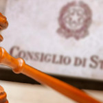 consiglio-di-stato-sentenza330