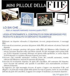 FIIF - pillola 2