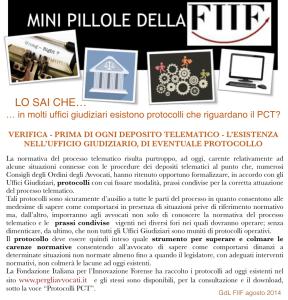 FIIF_pillola_01