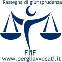 logo_1424958_web-2